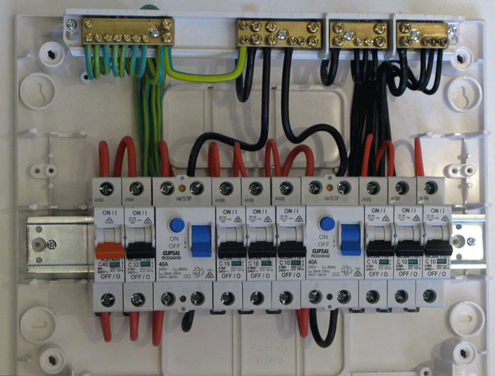 switchboardwiring